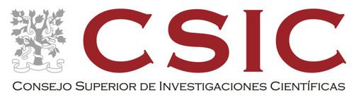 CSIC_logo.jpg